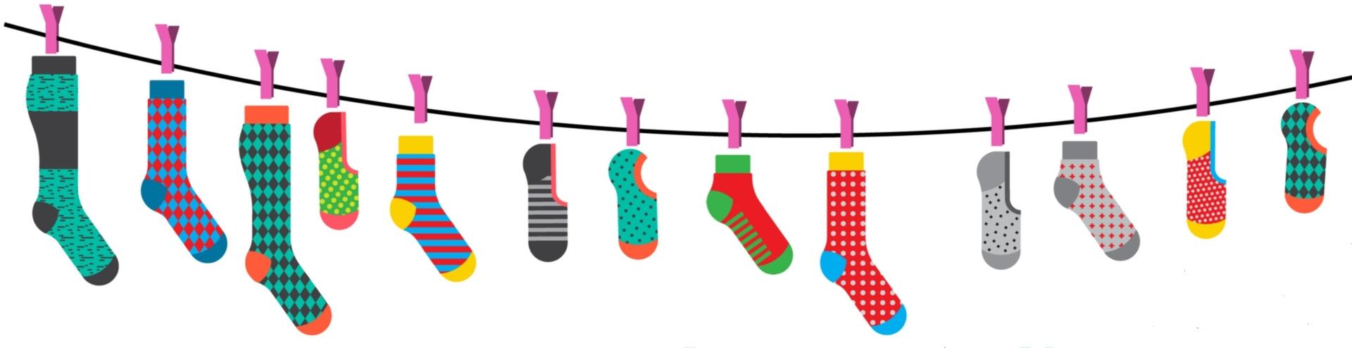 sokken kopen